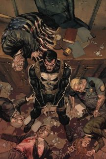 Punisher: Trial of the Punisher