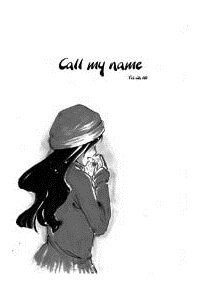 Please Call Me Name