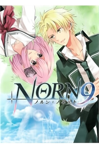 Norn9 - Norn + Nonet