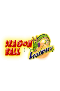 Dragon Ball Legendary
