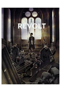 revolt